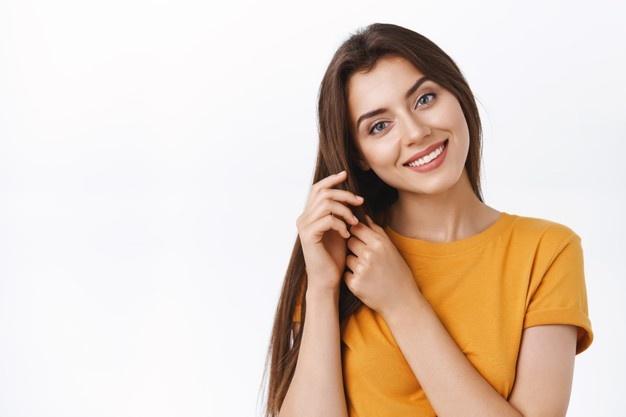 أفضل فيتامينات الشعر لتطويل ومنع تساقط الشعر
